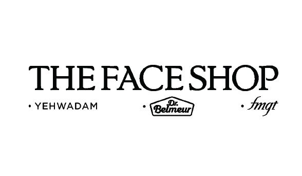 HCM logo-07