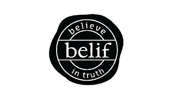 HCM logo-11