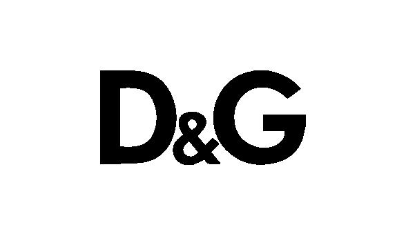 HCM logo-17