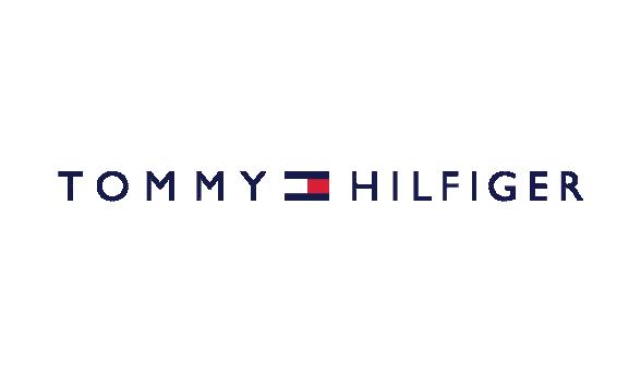 HCM logo-18