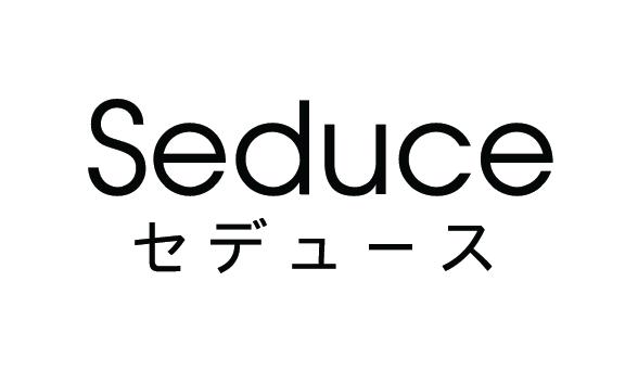 HCM logo-26