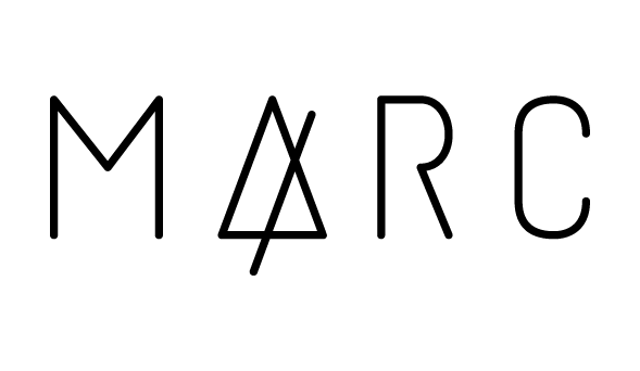 HCM logo-33