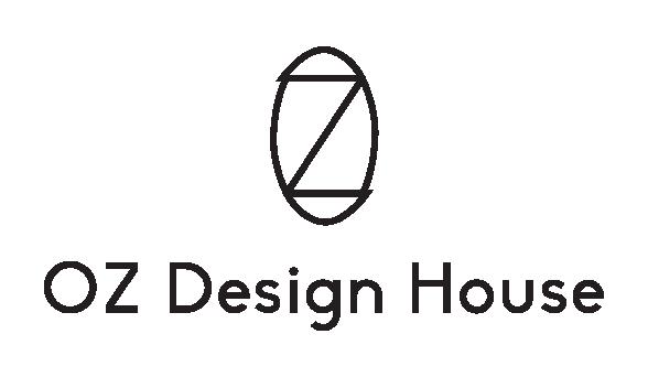 HCM logo-39