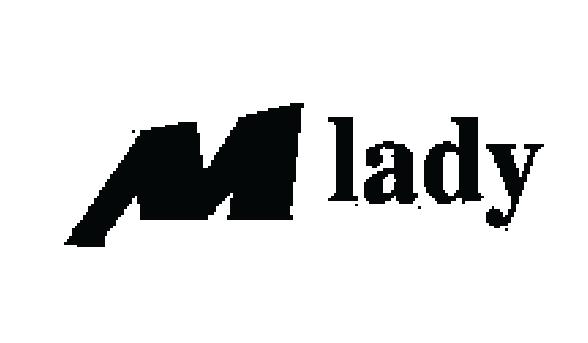 HCM logo-40