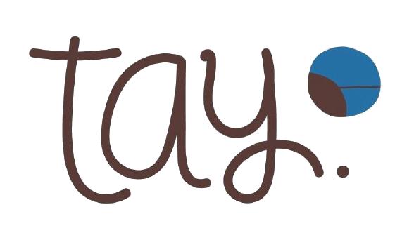 HCM logo-69